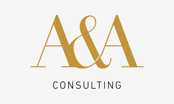 A&A Consulting